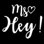 MareenHey