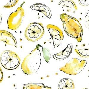 Happy Fruit Kollektion Sommer 2017